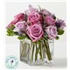 GRACEFUL_LAVENDER